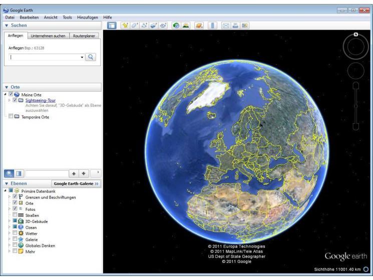 Summary -> Google Earth Free Download For Windows 10 64 Bit 32 Bit