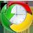 Icon - ChromeHistoryView