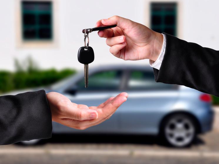 Kfz-Versicherung geht bei Autoverkauf auf neuen Besitzer über ...