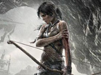Actionspiel Tomb Raider: Lara&nbsp;&copy;&nbsp;Square Enix