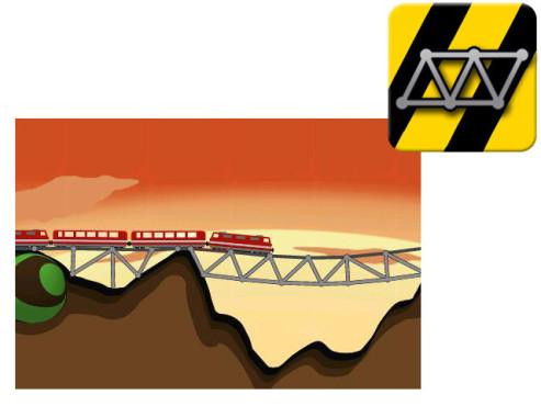 X Construction ©Crossconstruct