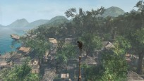 Assassin's Creed 4: Schrei nach Freiheit © Ubisoft