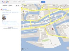 Streit mit Microsoft: Verbot für Google Maps in Deutschland? - COMPUTER BILD