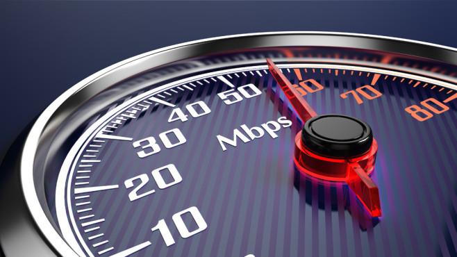 50 MBit/s für 20 Euro: Highspeed-Internet zum Schnäppchenpreis VDSL: Günstige Highspeed-DSL-Tarife – bereits ab 30 Euro monatlich. ©Sashkin - Fotolia.com