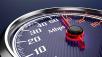 50 MBit/s f�r unter 20 Euro: Highspeed-Internet zum Schn�ppchenpreis ©Sashkin - Fotolia.com