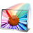 Icon - FastPictureViewer (64 Bit)