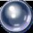 Icon - Microsoft 3D Pinball