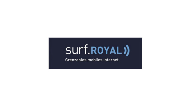 surf.Royal-Logo © surf.Royal