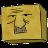 Icon - Gravity Bone