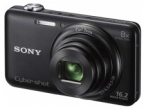 Sony Cyber-shot DSC-WX80
