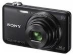 Sony Cyber-shot DSC-WX80©COMPUTER BILD