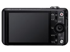 Sony Cyber-shot DSC-WX80 ©COMPUTER BILD
