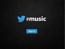 Twitter Music: Startet der Musikdienst zum 12. April? Twitter Music informiert Sie �ber Neuigkeiten aus der Musik-Welt � kommt heute eine gleichnamige Twitter-App, die Musik streamt? ©Twitter Music
