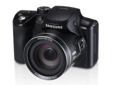 Samsung WB2100 ©Samsung