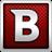 Icon - Bitdefender Rootkit Remover