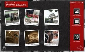 Ashampoo PhotoMailer – Kostenlose Vollversion
