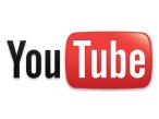 Logo von YouTube©YouTube