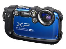 Fujifilm FinePix XP200 ©Fujifilm