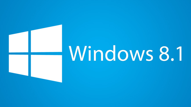 Windows 8.1: Alle Infos zum großen Windows-8-Update © Microsoft