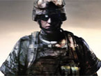 Battlefield Play4Free: Soldat © Electronic Arts