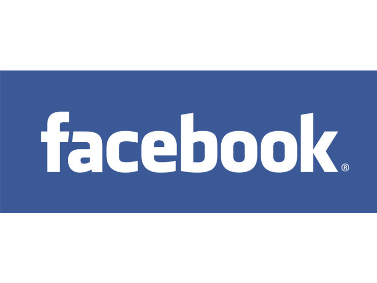Facebook verlangt quadratische fotos andere netzwerke wissen mit dem