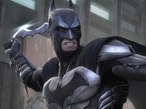 Prüfelspiel Injustice – Gods Among Us © Warner Interactive