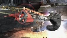 Prügelspiel Injustice – Götter unter uns: Bämm ©Warner Interactive