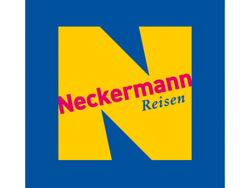 Neckermann-Reisen © Thomas Cook Touristik GmbH
