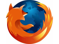 Logo von Firefox ©Mozilla Foundation