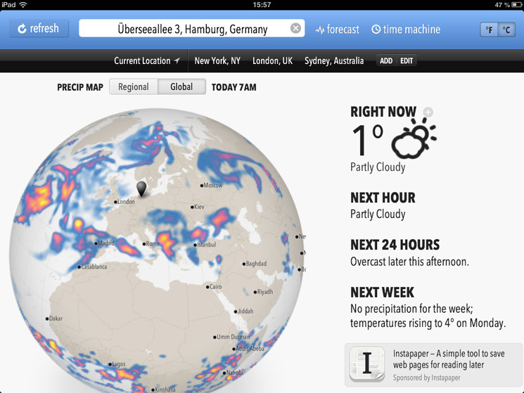 http://i.computer-bild.de/imgs/4/8/3/5/9/3/6/Screenshot-Forecast-io-745x559-416aa937d8cfbe26.jpg