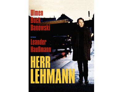 Herr Lehmann © Watchever