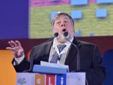 Steve Wozniak©Woz.org