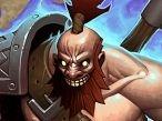 Rollenspiel Torchlight 2: Monster ©Runic Games