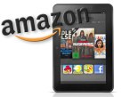 Amazon Kindle Fire HD 8.9 © Amazon