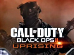 Actionspiel Call of Duty &ndash; Black Ops 2: Uprising&nbsp;&copy;&nbsp;Activision