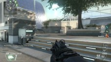 Actionspiel Call of Duty – Black Ops 2: Vertigo © Activision