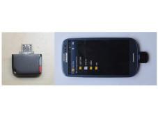 Micro-SD-Kartenleser für Android ©Kickstarter