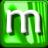 Icon - MeGUI