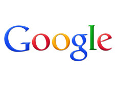 Google Logo ©Google