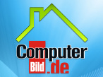 COMPUTER BILD als Startseite&nbsp;&copy;&nbsp;Darc Vectorangel - Fotolia.com, computerbild.de
