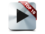 Top-Zehn-Videos&nbsp;&copy;&nbsp;Top-Zehn-Videos