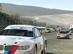 Real Racing 3: BMW&nbsp;&copy;&nbsp;Electronic Arts
