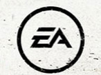 EA: Logo&nbsp;&copy;&nbsp;Electronic Arts