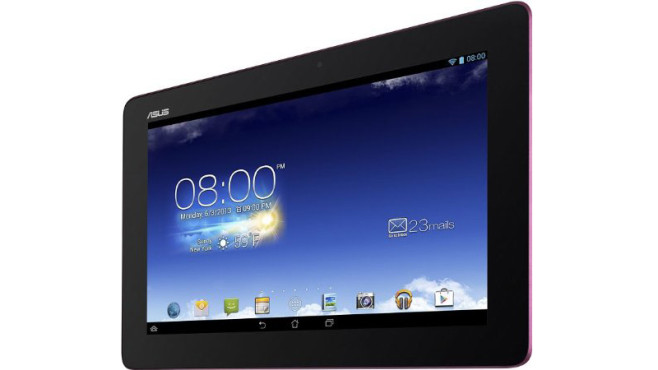 Tablet: ASUS MeMO Pad FHD 10 © Amazon