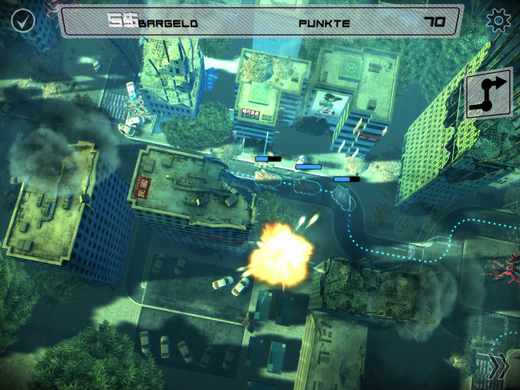 Tower Defense Spiele Pc