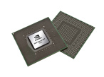 Nvidia Geforce GT 750M&nbsp;&copy;&nbsp;Nvidia