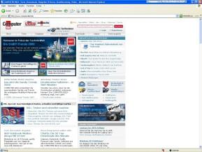 Webtip Titlebar