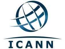 ICANN-Logo ©icann.org
