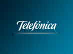 Telef&oacute;nica&nbsp;&copy;&nbsp;Telef&oacute;nica