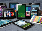 7-Zoll-Tablets im Test&nbsp;&copy;&nbsp;COMPUTER BILD